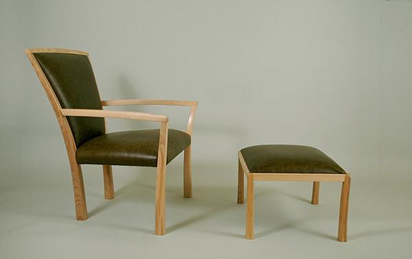 Harry Hare Furniture
